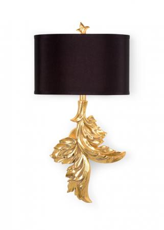products-gaylord-gold-sconce-right_67100__85517.1492307600.1280.1280