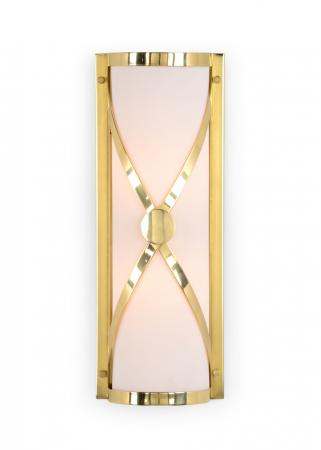 products-criss-cross-brass-sconce_67077__21562.1492307615.1280.1280