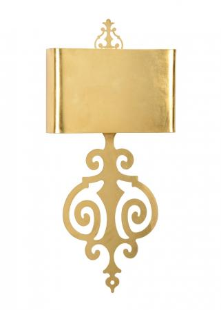 products-lucia-gold-wall-sconce_67140__45433.1492966135.1280.1280