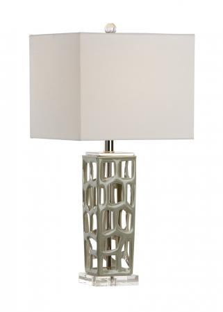 products-square-pierced-moss-green-lamp_69074__02124.1492968813.1280.1280