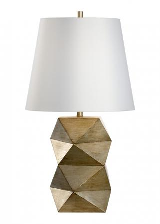 products-wilson-lamp_69011__46703.1492972392.1280.1280