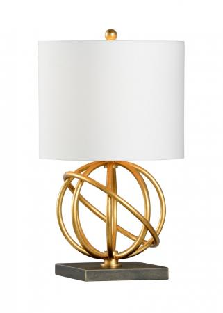 products-geometric-sphere-gold-lamp_69239__76274.1492803997.1280.1280