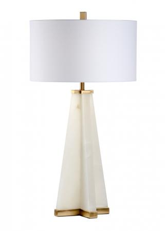 products-alabaster-pyramid-lamp_69071__02972.1492191282.1280.1280