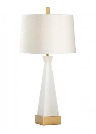 products-malcome-alabaster-lamp_65610__72274.1492966508.1280.1280