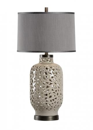 products-jakarta-gray-ceramic-lamp_13154__08233.1492271799.1280.1280