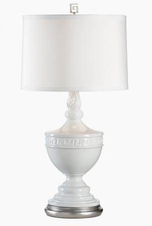 products-gate-post-finial-white-lamp_14167__66309.1492296990.1280.1280