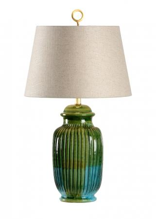 products-san-michele-ceramic-lamp_17156__68979.1492968322.1280.1280