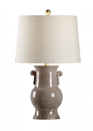 products-luca-gray-ceramic-lamp_17175__12381.1492965632.1280.1280