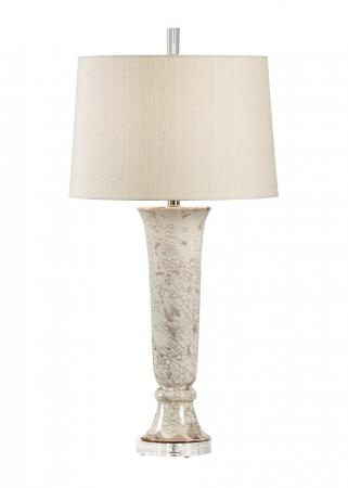 products-bartolo-table-lamp_17181__63634.1492799837.1280.1280