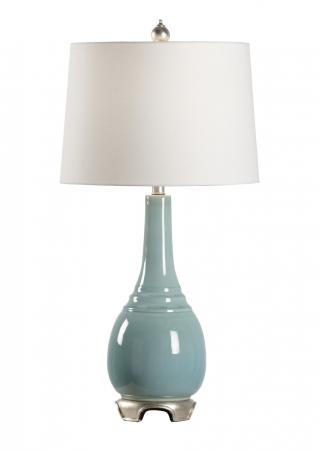 products-lilla-aquaverde-blue-lamp_47006__45375.1492273377.1280.1280