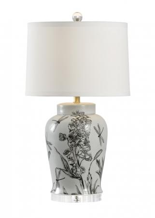 products-hollyhock-porcelain-lamp_60634__78707.1492270986.1280.1280