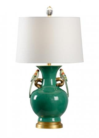 products-tori-green-table-lamp_60637__62324.1492969394.1280.1280