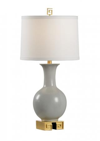 products-choi-gray-lamp_60643__12583.1492802803.1280.1280