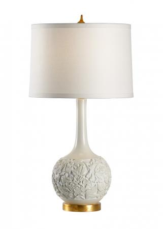 products-edith-oyster-white-lamp_23313__09438.1492268201.1280.1280