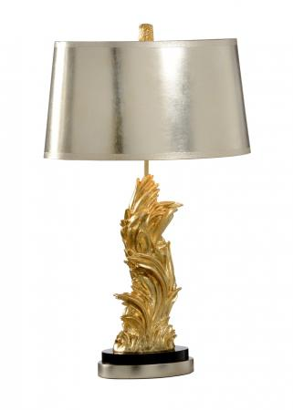 products-windswept-gold-lamp_23315__53282.1492972541.1280.1280