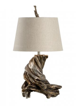 products-olmsted-silver-driftwood-lamp_23329__43358.1492967154.1280.1280