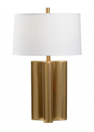 products-savoy-brass-lamp_22454__84400.1492968442.1280.1280