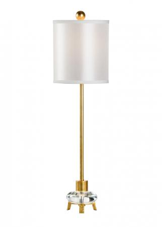 products-eloise-buffet-lamp_22463__15189.1492803461.1280.1280