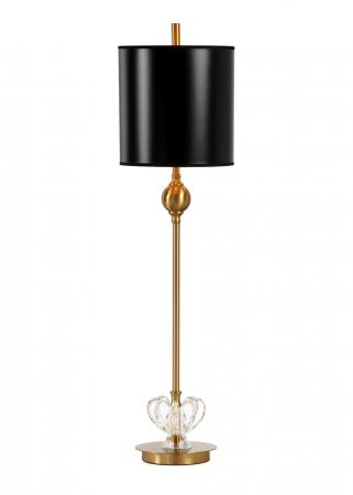 products-victoria-buffet-lamp_60630__03867.1492971791.1280.1280