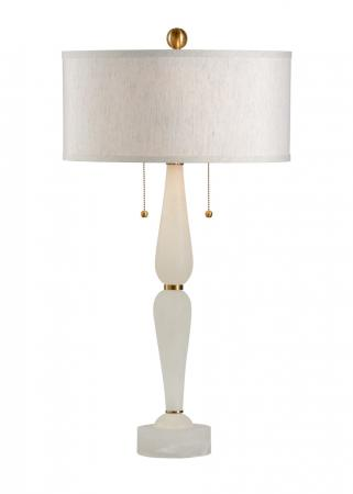 products-adele-alabaster-lamp_60622__18575.1492191267.1280.1280