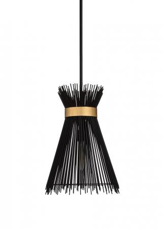 products-quimby-black-pendant_67142__64790.1493052718.1280.1280