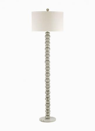 products-new-caledonia-silver-floor-lamp_d3045__55158.1499899562.1280.1280