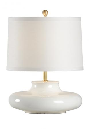 products-gainsboro-white-porcelain-table-lamp_69047__90576.1500401831.1280.1280