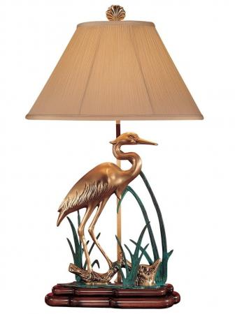 products-wading-crane_lamp__43642.1484837578.1280.1280