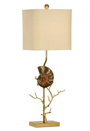 products-ammonite-table-lamp-right_69246__17871.1500389574.1280.1280