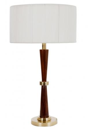 products-laurel-canyon-lamp_65256__96984.1472831906.1280.1280