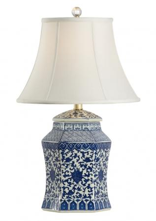 products-dynasty-vase-blue-white-lamp_69255__33712.1501602482.1280.1280