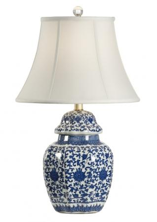 products-tower-vase-blue-white-lamp_69256__20628.1500392017.1280.1280