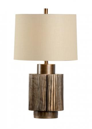 products-adagio-bronze-table-lamp_22459__27804.1506024664.1280.1280
