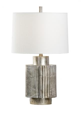 products-adagio-silver-table-lamp_22460__60353.1506024645.1280.1280