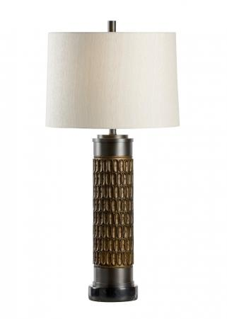 products-bayer-bronze-table-lamp_65589__93623.1506024483.1280.1280