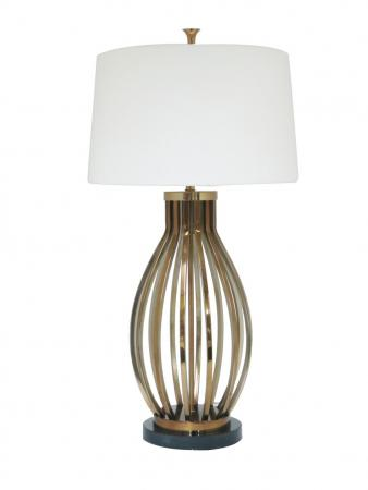 products-bridgehampton-table-lamp_65521__02643.1506025309.1280.1280