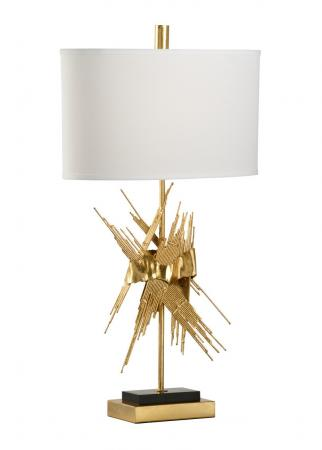 products-bruno-modern-gold-lamp_22462__32373.1506022504.1280.1280
