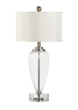 products-darcy-clear-glass-lamp_22469__47646.1506105893.1280.1280