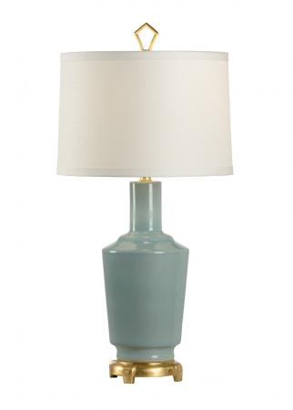 products-emma-blue-ceramic-table-lamp_47020__20771.1506102619.1280.1280
