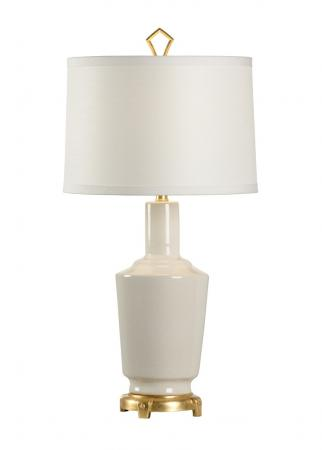 products-emma-white-ceramic-table-lamp_47018__08032.1506104909.1280.1280