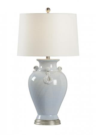 products-fabiano-cloud-blue-lamp_17183__83419.1506102612.1280.1280