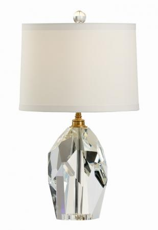 products-fenton-crystal-table-lamp_65629__45479.1506101238.1280.1280