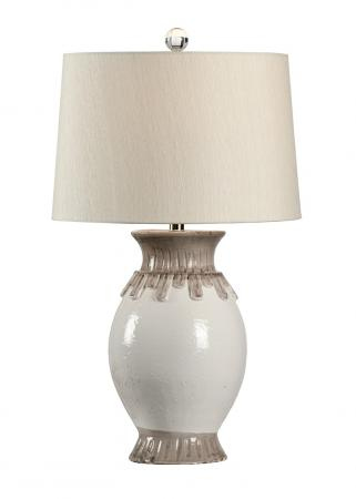 products-giovanni-white-grey-lamp_17185__03369.1506103540.1280.1280