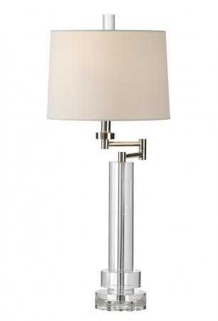 products-graduated-rounds-crystal-lamp_22159__41016.1506099237.1280.1280