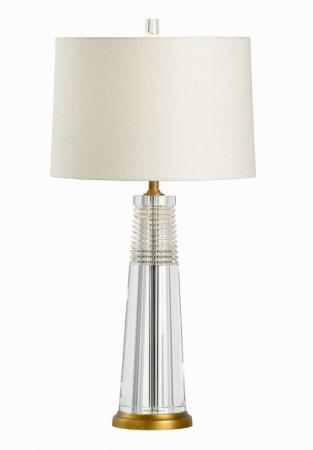 products-hayden-crystal-table-lamp_65628__03363.1506098865.1280.1280