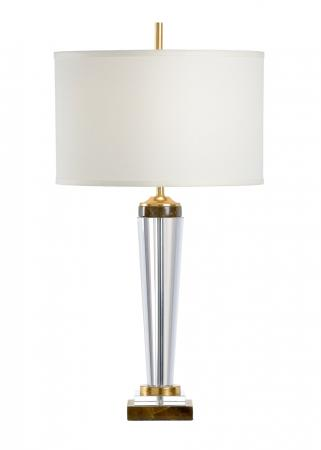 products-jefferson-crystal-table-lamp_69158__51628.1506099387.1280.1280