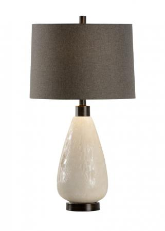 products-kelsey-white-ceramic-table-lamp_46977__77269.1506098251.1280.1280