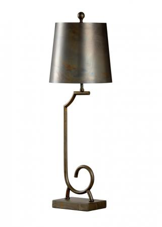 products-langston-bronze-lamp_60592__49238.1506098006.1280.1280