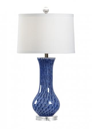 products-lapis-blue-glass-lamp_17179__83967.1506353264.1280.1280