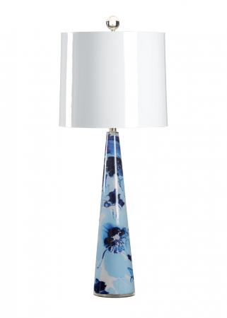 products-lizzie-blue-acrylic-lamp_60582__50448.1506095416.1280.1280